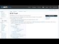 Arch Linux Server | iSCSI Target für Windows