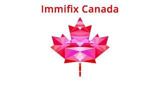 3. На что обратить внимание при выборе программы обучения в Канаде.