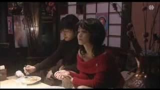 高倉明美(中澤裕子)34話予告編20110221.