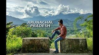 Arunachal Pradesh |  Travel video