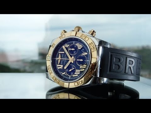Top 10: Best Watches For Boys In 2019 [Buying Guide]