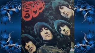 The Beatles – Think For Yourself (1965)