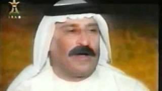 فرج وهاب الهجع