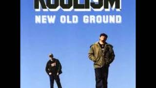 Koolism - The Countdown