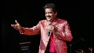 Nasha Ye Pyar Ka Nasha Hai-Udit Narayan Shahab Old Great Performance 👏