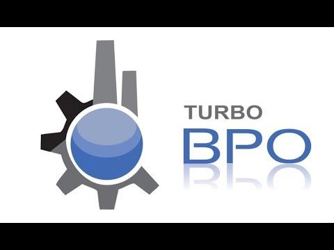 Pipeline Photo Uploader NEW! (BPO, Broker Price Opinion)