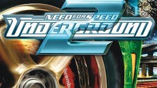 Need for Speed: Underground 2 indirme ve kurulum (2018)