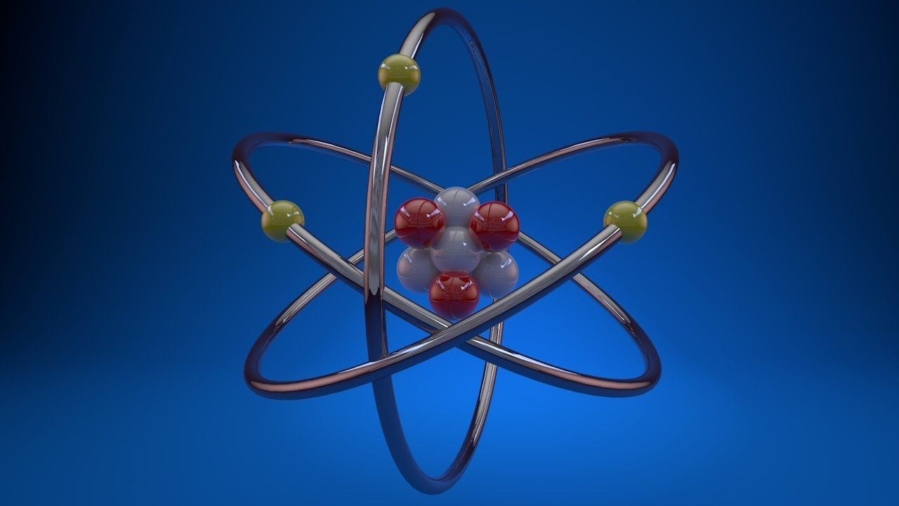 c neutron d The neutron is a subatomic particle, symbol n or n0, with no net electric charge and a mass slightly larger than that of a proton protons and neutrons constitute the nuclei of atoms.