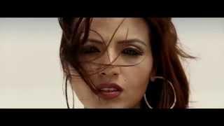 New Punjabi Songs 2014 | Duawan | Jaswinder Brar | Latest Punjabi Songs 2014 | Full HD