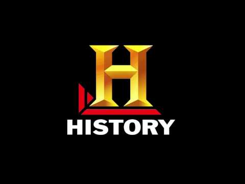 History Channel Documentry On Weather Modification