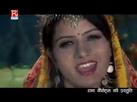 O Sahiba - Beautiful Kumaoni Song By Meena Rana