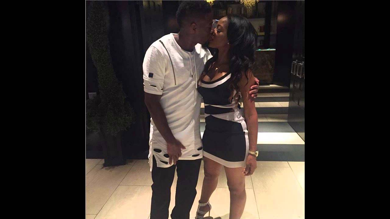 floyd mayweather dating erica from love and hip hop Love & hip hop hollywood star miss nikki baby is dating floyd mayweather how erica dias took control of her career & started her own pr firm.