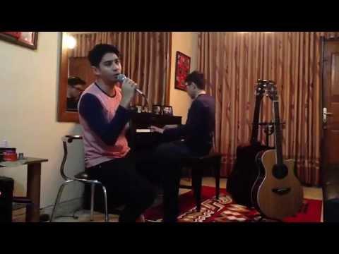 Yovie & Nuno | Tanpa Cinta | LusaDuo