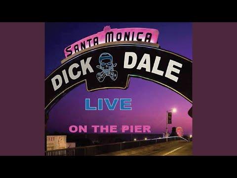 Calling Up Spirits (Live Santa Monica, CA 7/18/96)