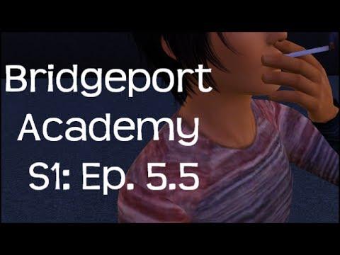 bridgeport dating