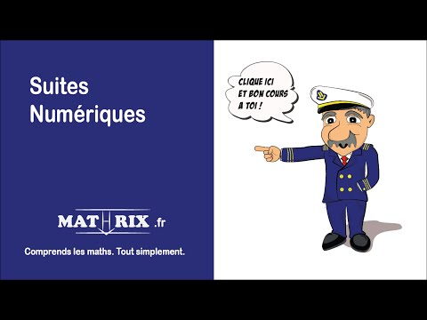 CIAM 1ERE CORRIGE SM TÉLÉCHARGER DE MATHS LIVRE