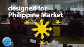 Philippine Payroll Software - Touchlink Software