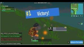 Quick Island Royale ganar con nathan_13roblox