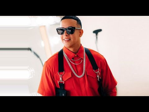 Daddy Yankee - Auxilio (Audio Oficial) King Daddy II