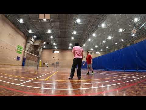 19.12.05 8:30am Sports Hall Basic 11