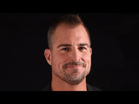 George Eads Film  The Spring 2000