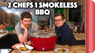 smokeless-bbq-grill-put-to-the-test-by-chefs