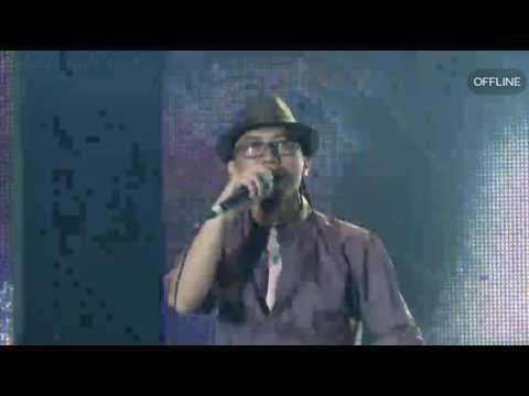 """Ini Dia Lagu Yg Sering Bikin Penonton Rusuh Di Konser """"PAS Band"""""""