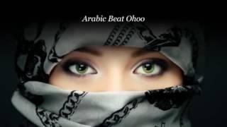 arabic beat oho oho 1