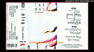 Nira Diana - Tak Mau (2000)