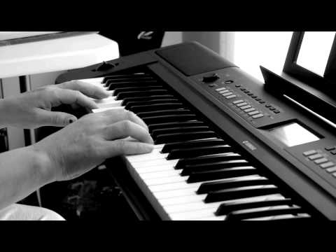 Yamaha NP-V60 Digitalpiano im Test