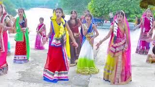 piya se milke aaye main kya karoon cover song || Vidisha City Song || Dance Attack Video Album