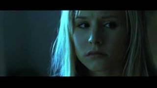 Pulse Trailer 2