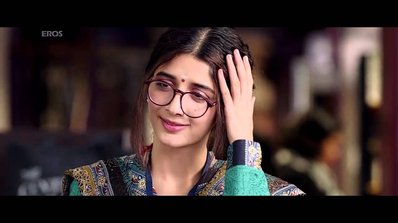 haal e dil song download
