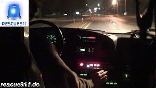 ride along ambulance 812 cpvfd pgfd