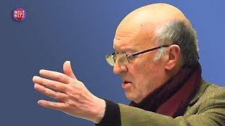 Prof. Domenico Losurdo: 100 Jahre
