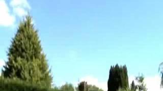 UFO 5-7-8 Liverpool