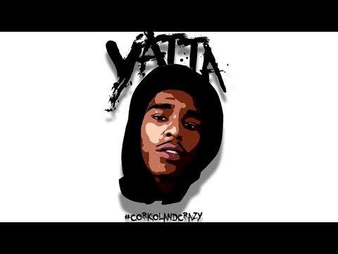 Yatta x Lil Yase - Foolin Ft. DJ Spunks