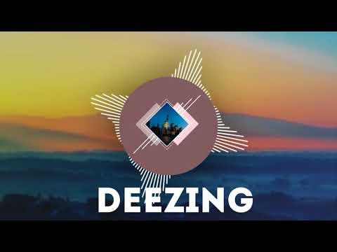 Rolipso - Dawning [Deezing NCM Release]