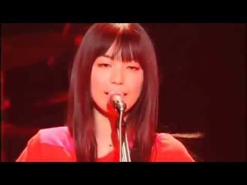 Miwa - ChAngE [LIVE GUITARISSIMO]