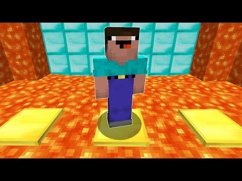 Minecraft Майнкрафт видео прохождение игры, летсплей