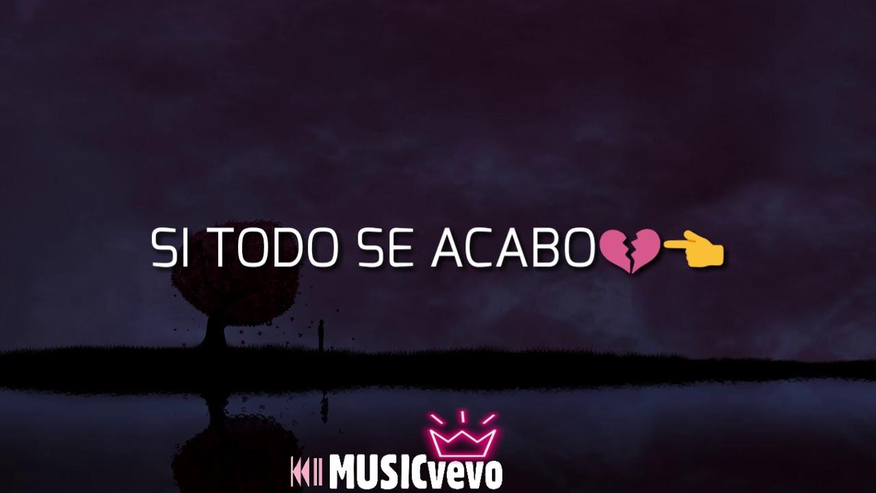 Estado Para Whatsapp Karen Méndez Music Urban Youtube