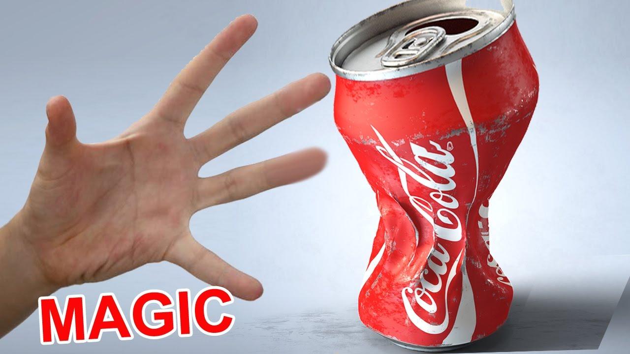 5 easy magic tricks for beginner magic tutorials 10 youtube. Black Bedroom Furniture Sets. Home Design Ideas