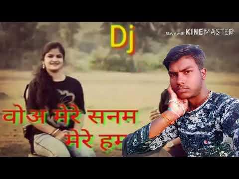 Chahuga Me Tujhe Hardam Tu Meri Zindagi New Hindi Song Dj Mix