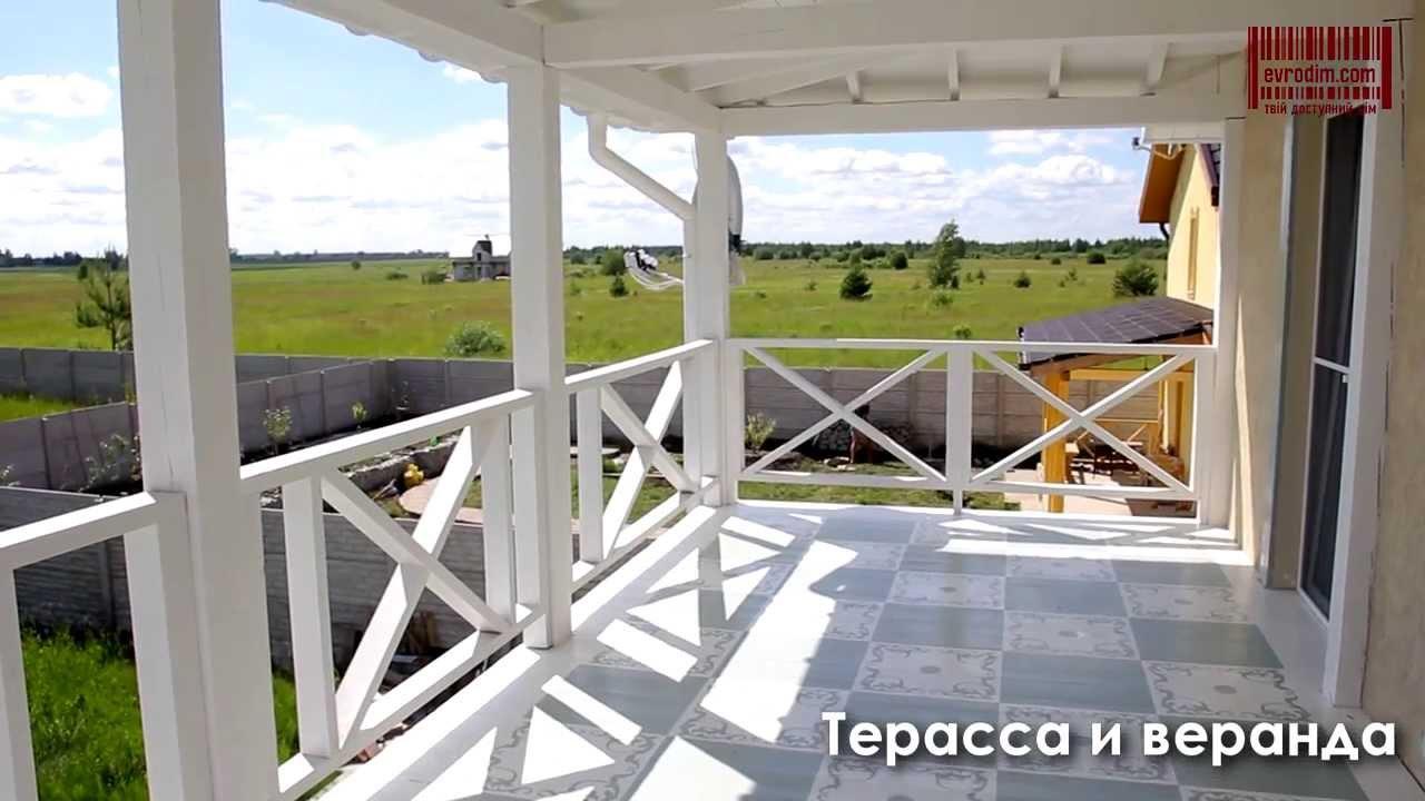 Строительство каркасно-щитовых домов под ключ в ейске. Каталог каркасных домов: проекты и цены с фото. Планы одноэтажных домов с балконом или мансардой.