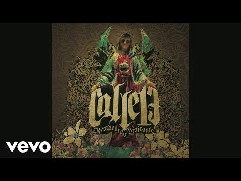 Calle 13 - Mala Suerta con el 13 (Audio) ft. La Mala Rodríguez