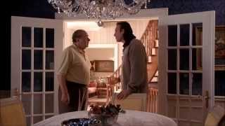 My Big Fat Greek Wedding - Best Bits
