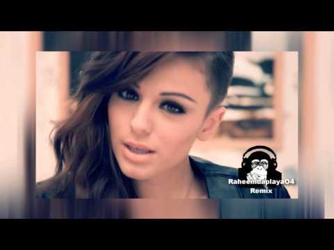 Beyonce Vs Cher Lloyd - Countdown With Ur Love (Mashup)