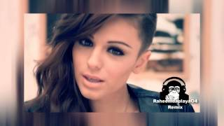 Beyonce Vs Cher Lloyd - Countdown With Ur Love (Mashup)