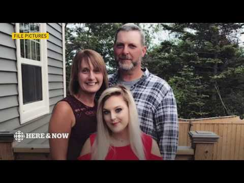 Here & Now  Tuesday August 20 2019