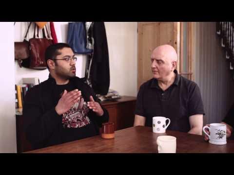 Antipsychotics | Talking about mental health - Episode 10